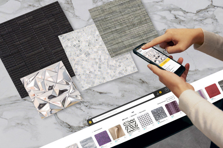 Building Material Online Malaysia