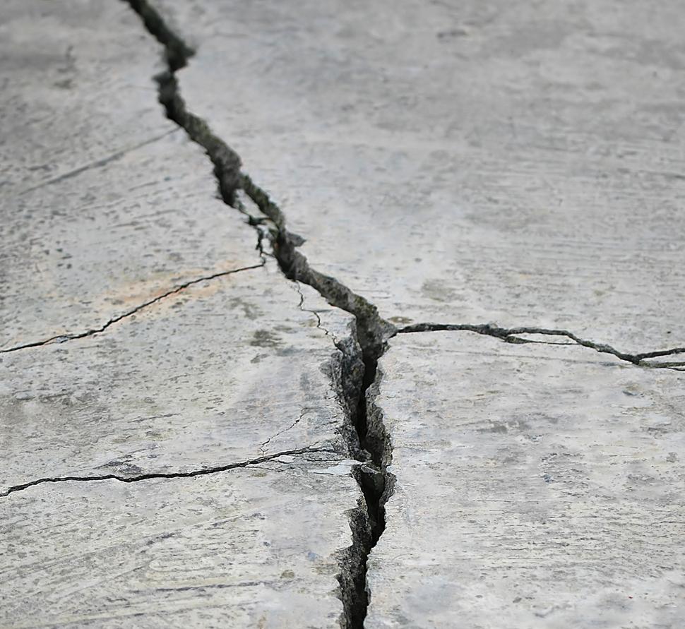 Concrete Repair Supplier Malaysia