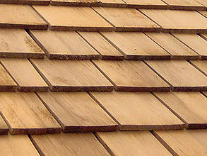 wood shingles supplier malaysia