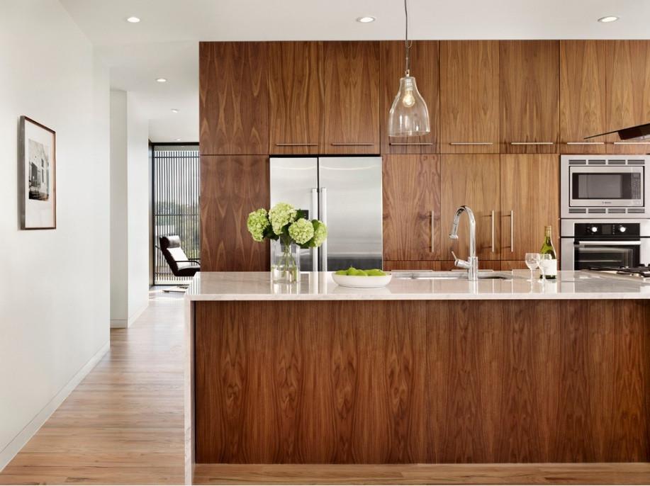 Wood Kitchen Cabinet Malaysia