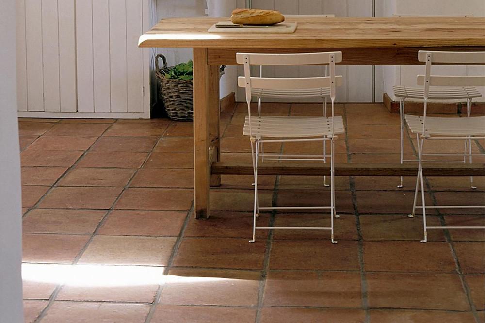 Ceramic Tile Supplier Malaysia
