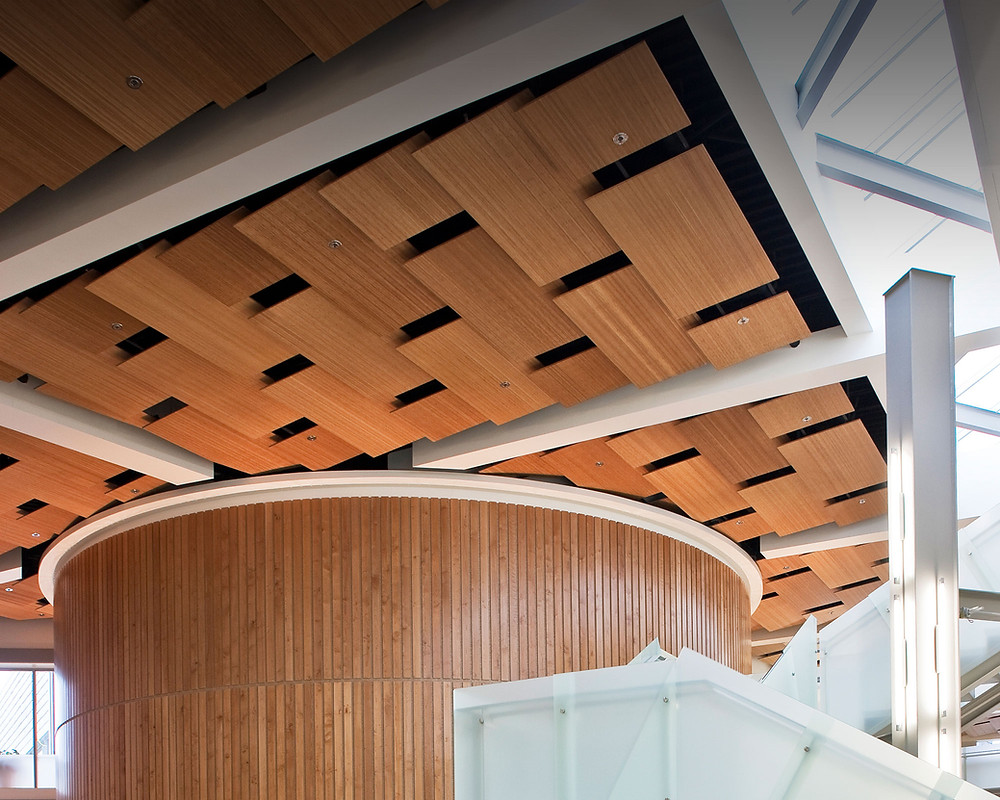 Bamboo Plywood Malaysia