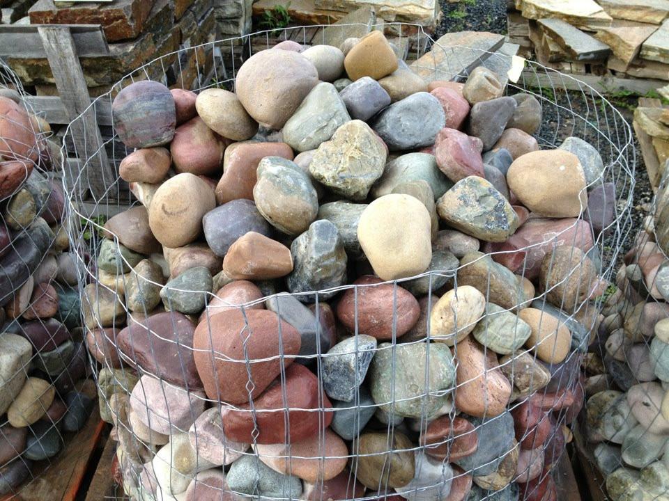Hardscape Stone Supplier Malaysia