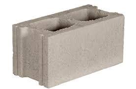 Concrete Brick Supplier Malaysia