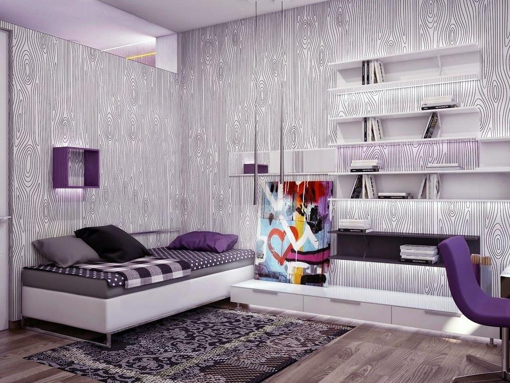 Texture Paint Design Malaysia