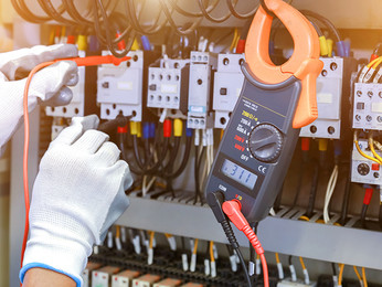 Electrical Contractor Malaysia | Electrical Engineering