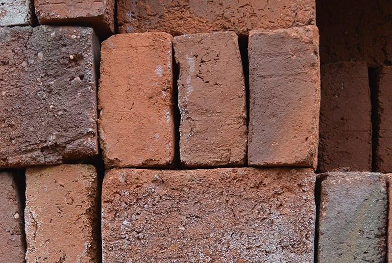 Clay Brick Supplier Klang Valley