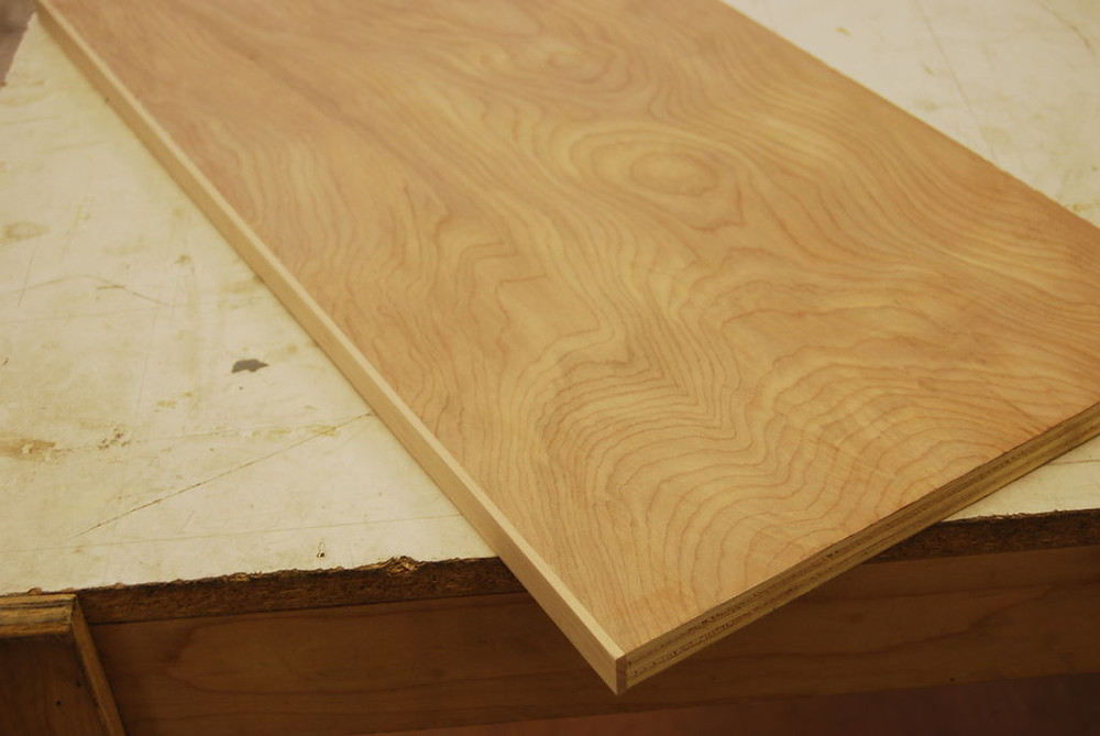 Plywood Supplier Malaysia