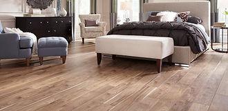 laminated wood flooring malaysia