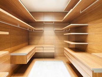 Plywood Malaysia