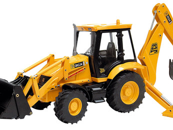 Construction Equipment & Heavy Machinery | Rental or Sale | Maintenance Service