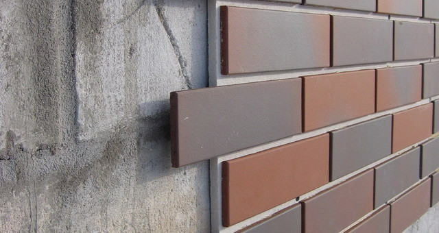 EPS Brick Layer Supplier Malaysia