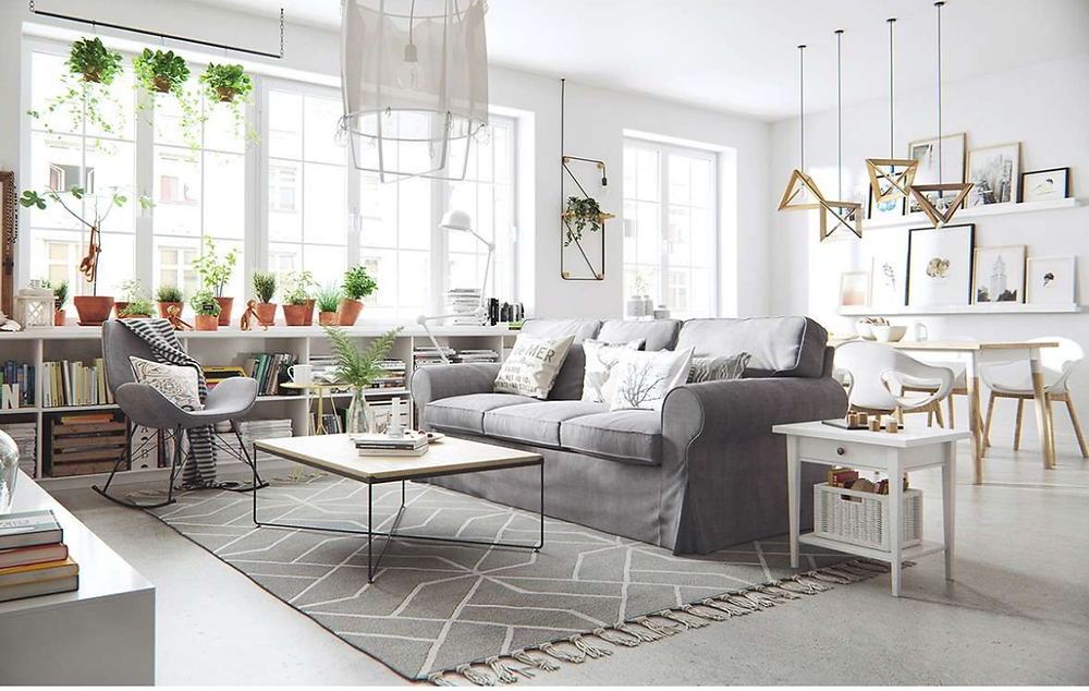 Home Designer Malaysia
