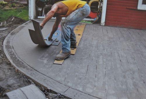 Concrete-Imprint-Polish-Contractor-Malaysia