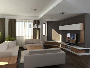 Interior Designer Malaysia | Design & Build