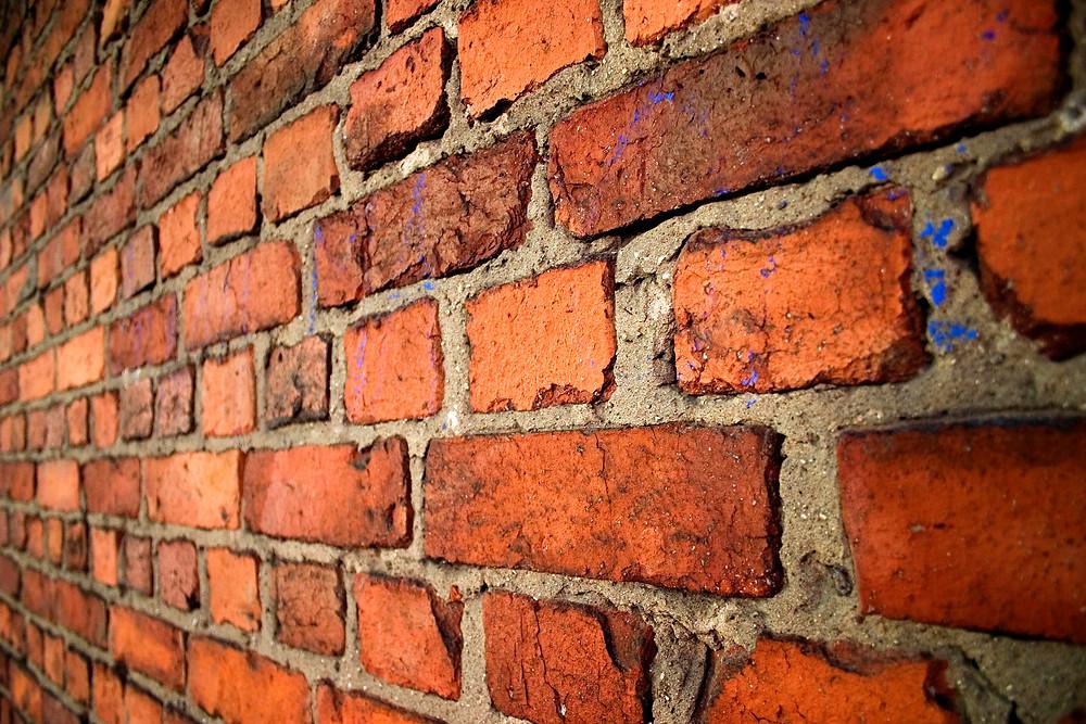 Clay Brick Supplier Malaysia