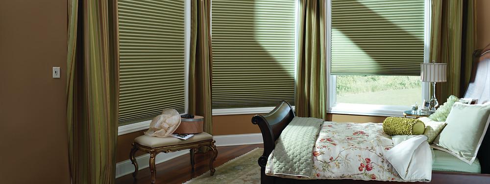 Window Blind Supplier Malaysia