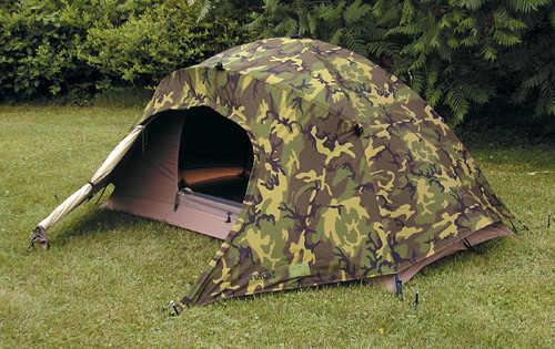 Military army tent Malaysia