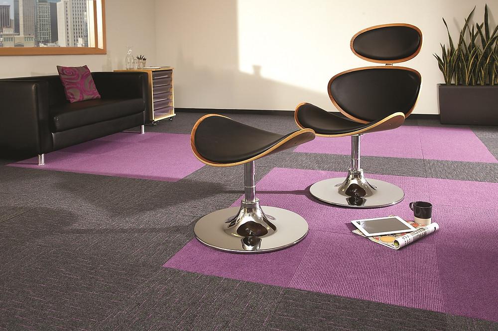 Cut Pile Carpet Malaysia