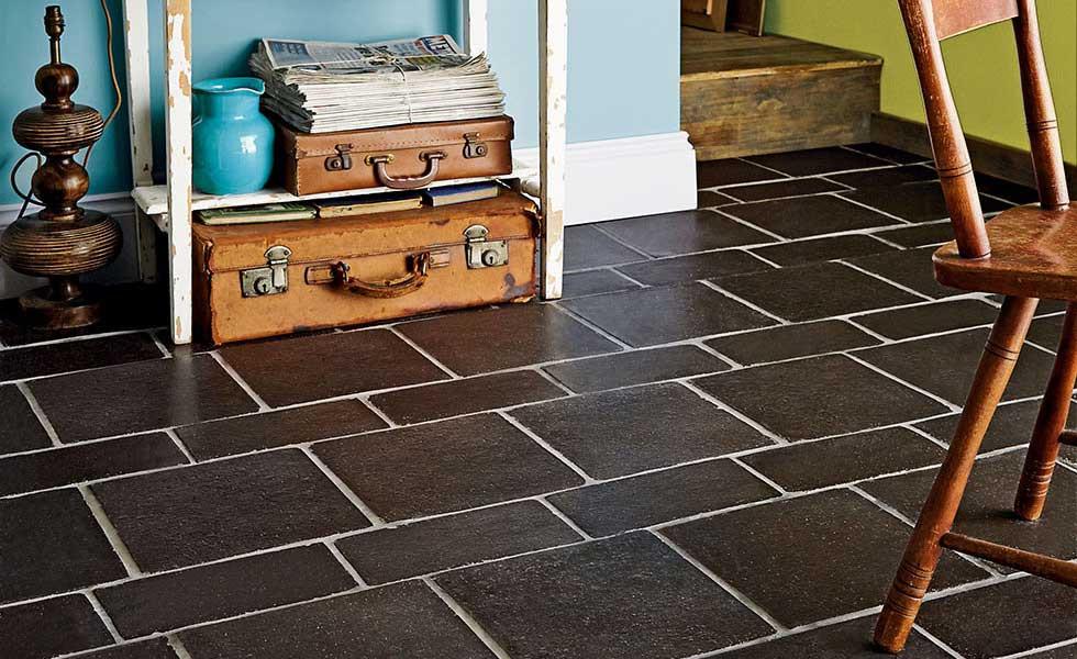Terracotta Floor Tiles Malaysia