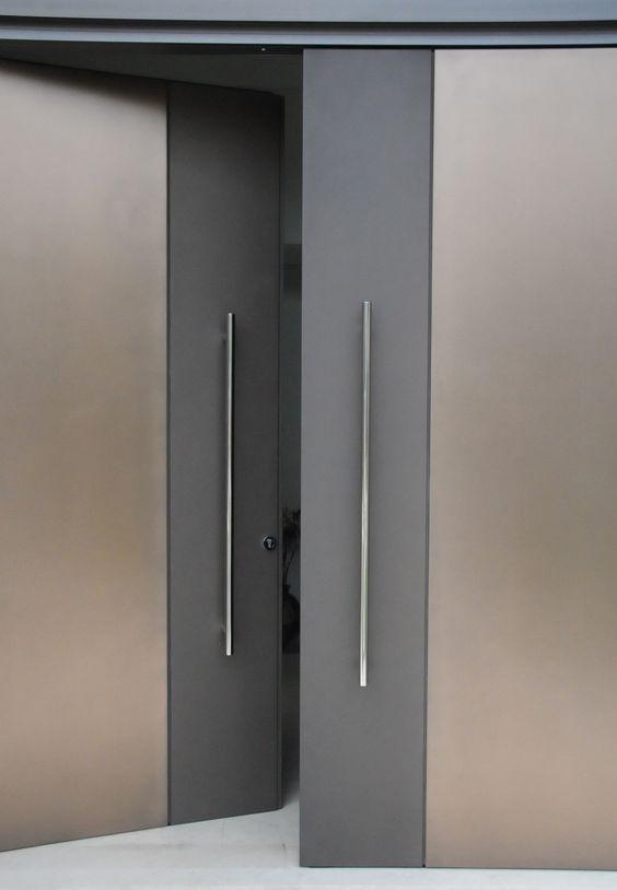 Steel Door Malaysia