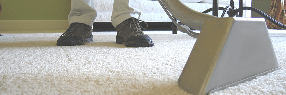 Residential Carpet Contractor Malaysia