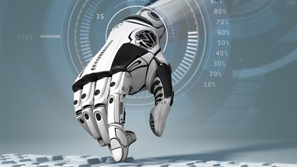 Robotic Process Automation Malaysia