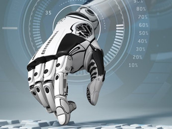 Robotic Process Automation (RPA) | Artificial Intelligence (A.I)