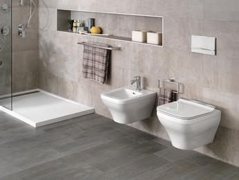 Toilet Contractor Malaysia | Bathroom Renovation