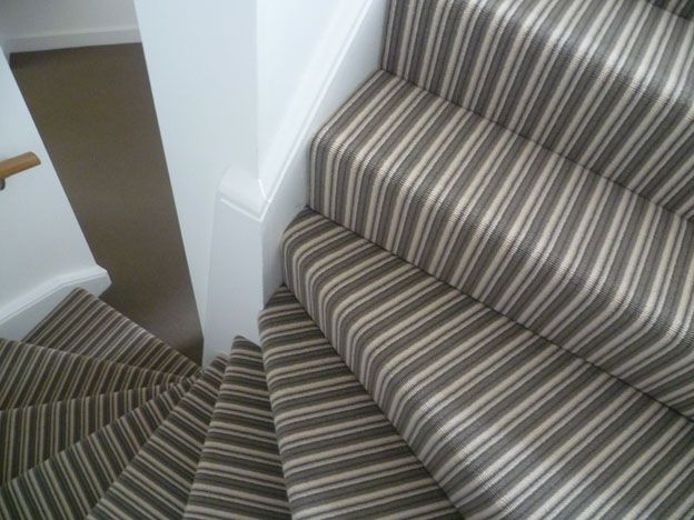 Striped Carpet Suppliers Malaysia