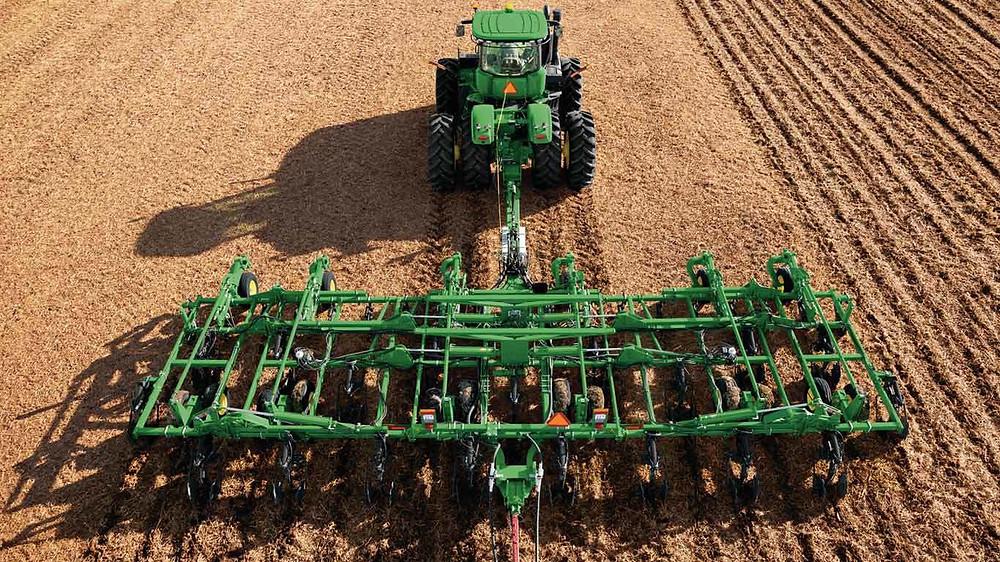 Farming Equipment Supplier Malaysia