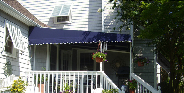 As A Awning Supplier Fabricator Installer Contractor In Malaysia We Are Able To Provide Full Service Design Consultancy Customize Manufacturing