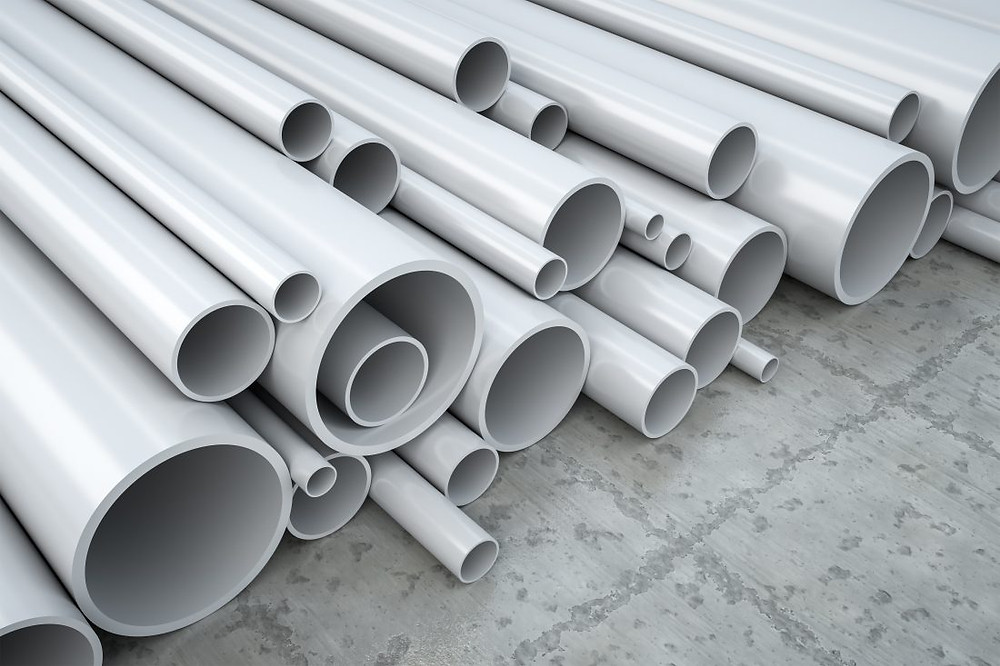 PVC Piping Supplier Malaysia