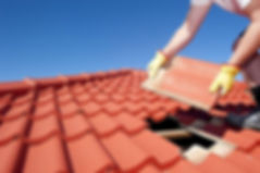 roof tile supplier malaysia