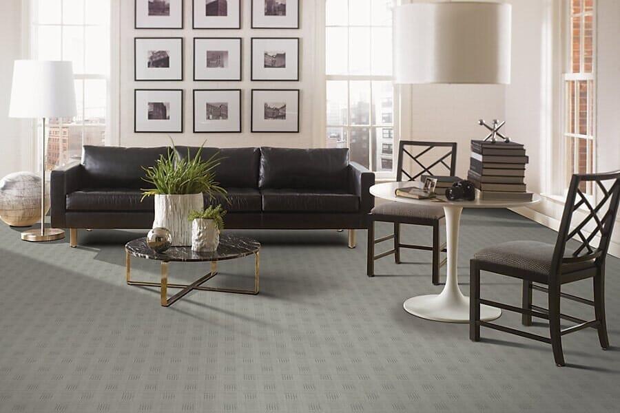 Home Carpet Contractor Malaysia