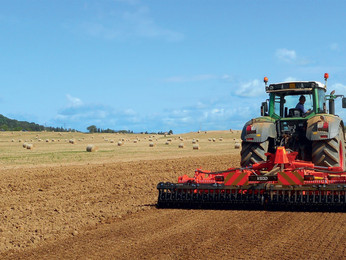 Agricultural Machinery Supplier Malaysia | Farming Equipment & More