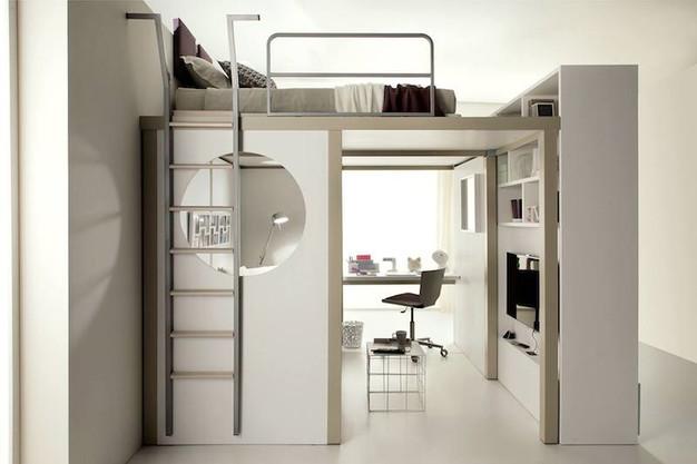 space furniture malaysia. Space Saving Design Malaysia Furniture S