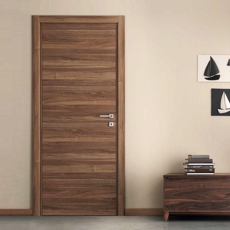 Wooden Door Malaysia