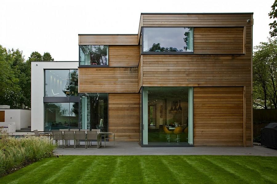 Grand Design House Malaysia