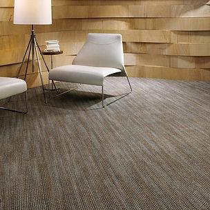 carpet malaysia