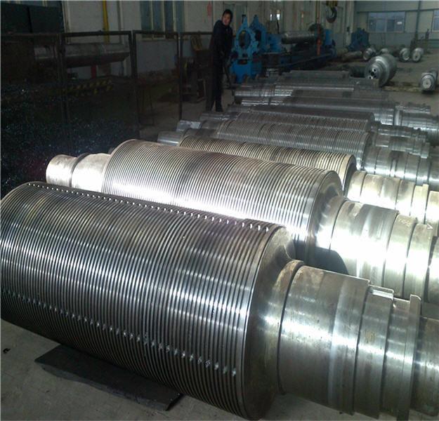 Aluminium Fabricator KL