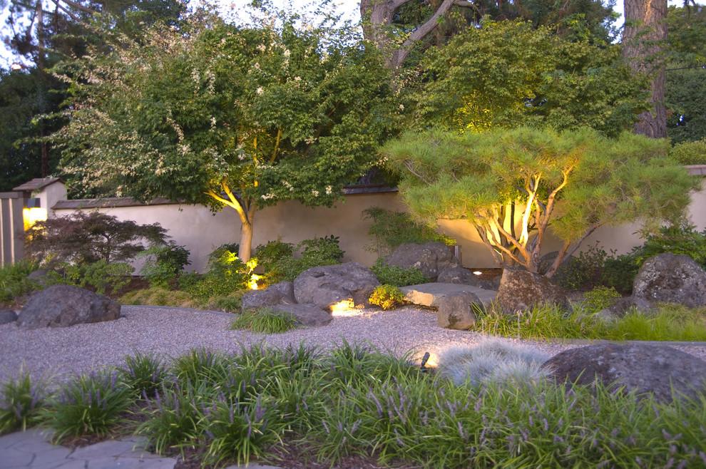 River Rock Supplier Malaysia