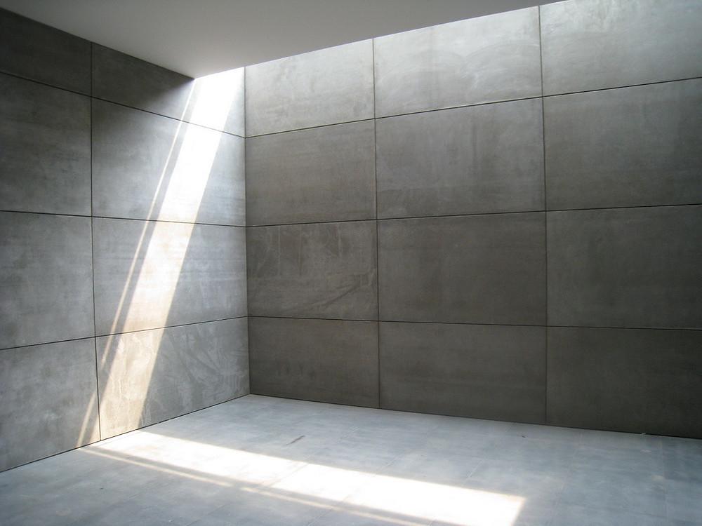 Ferro-cement Board Supplier Malaysia