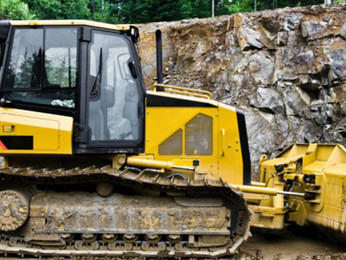 Construction Equipment Supplier Malaysia | Sale & Service