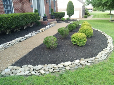 Landscaping Rocks Garden Malaysia.png