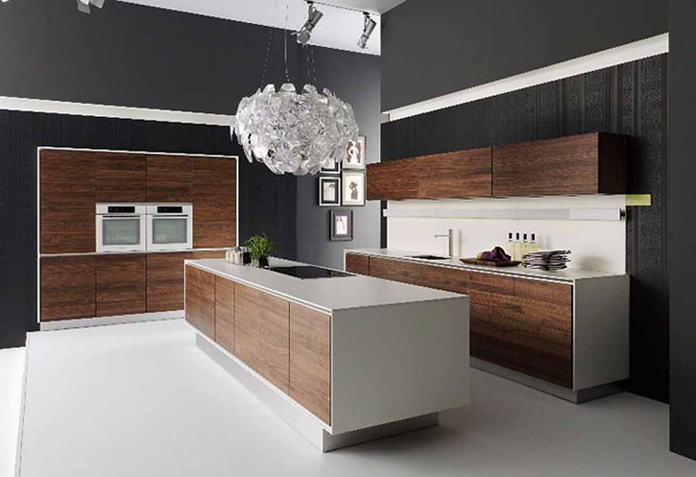 Modern Cabinet Design Malaysia