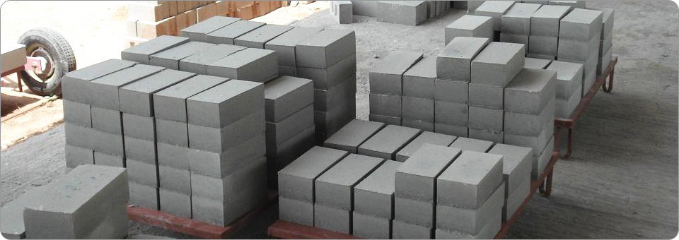 Cellular Lightweight Concrete Block Supplier Malaysia