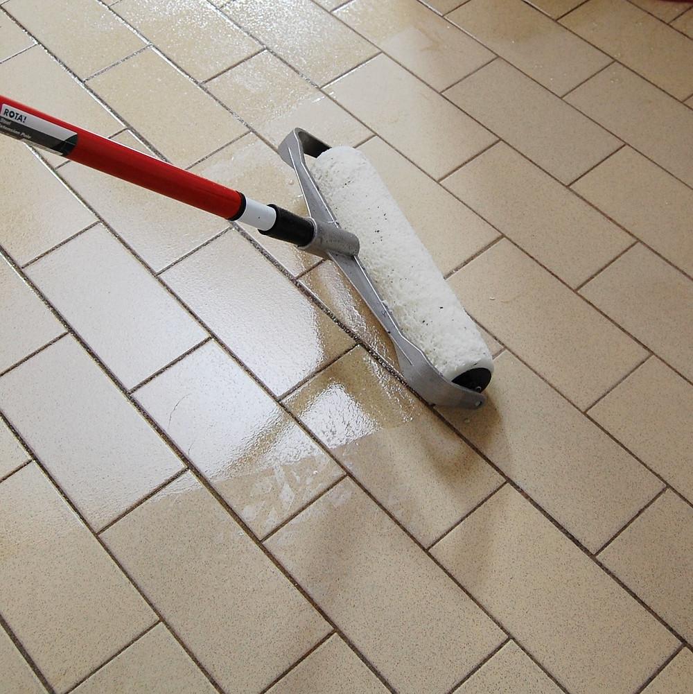 Anti Slip Tiles Malaysia