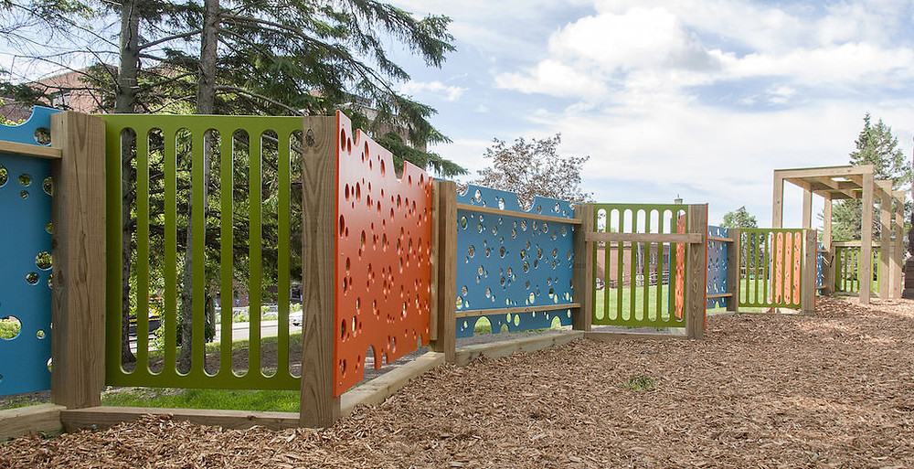 HDPE Fencing Supplier Malaysia