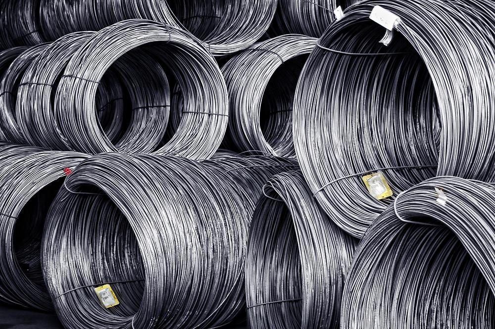 Steel Wire Fabricator Malaysia